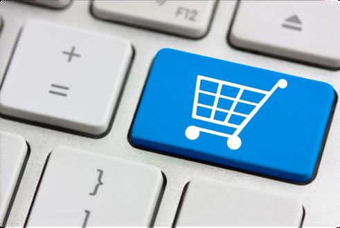 Derechos online de los consumidores