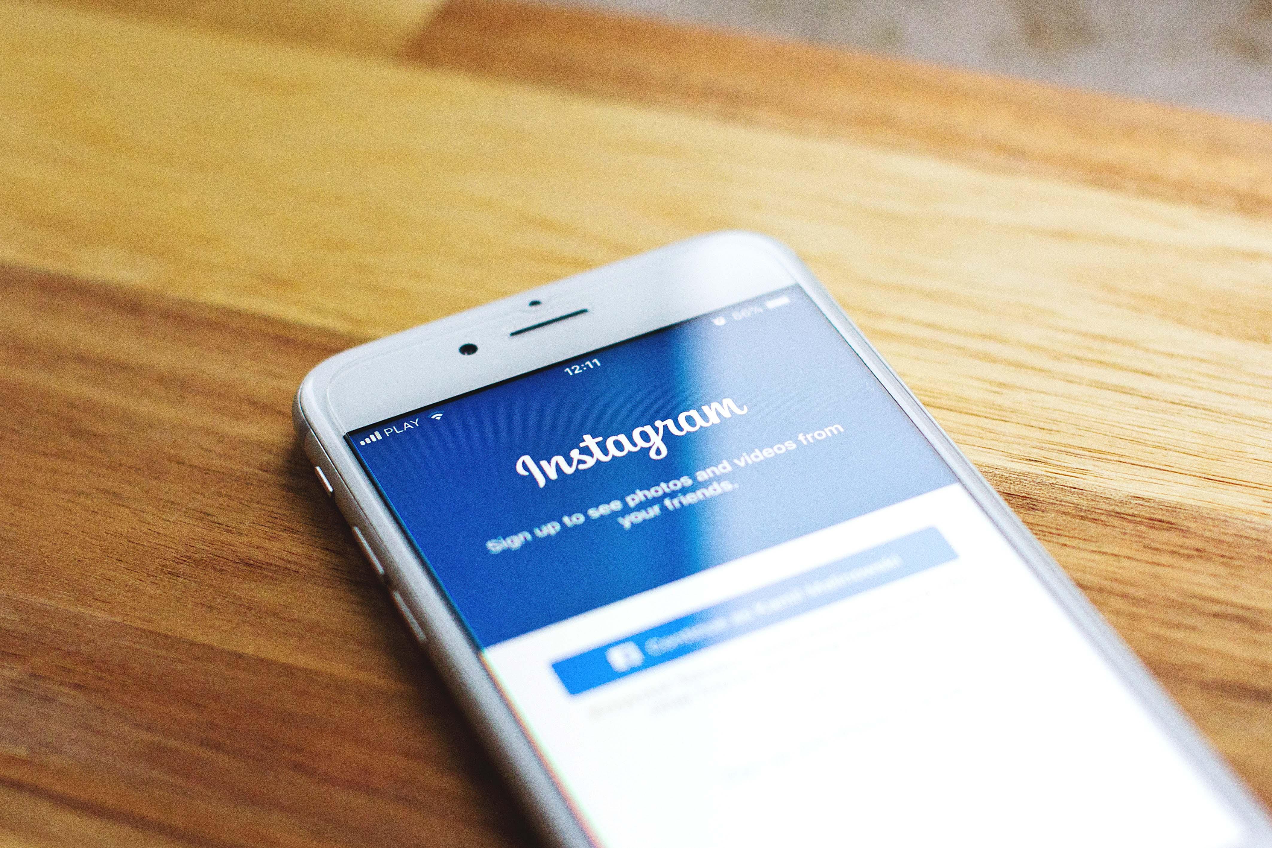 ¿Instagram a toda costa? Claves para saber si tu marca debe estar en esta red (o no)