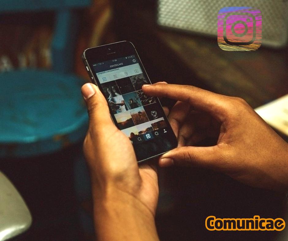 Publicidad en Instagram: Qué debes saber para que tu campaña funcione