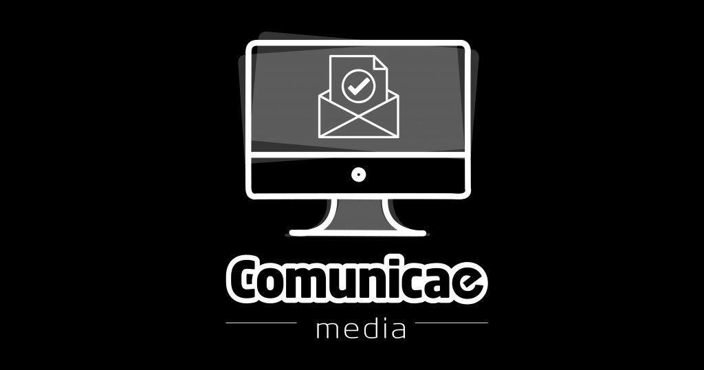 COMUNICAE MEDIA
