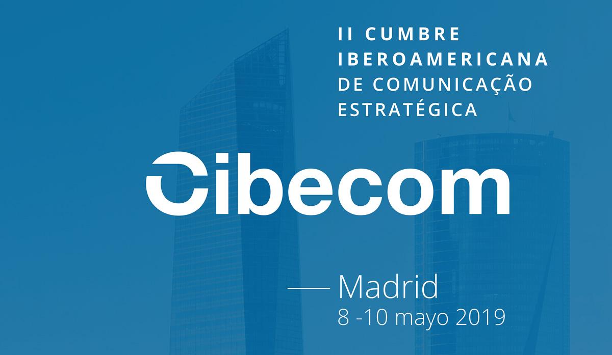CIBECOM