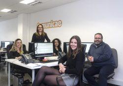 Comunicae mejora su distribución en medios en España y Latinoamérica