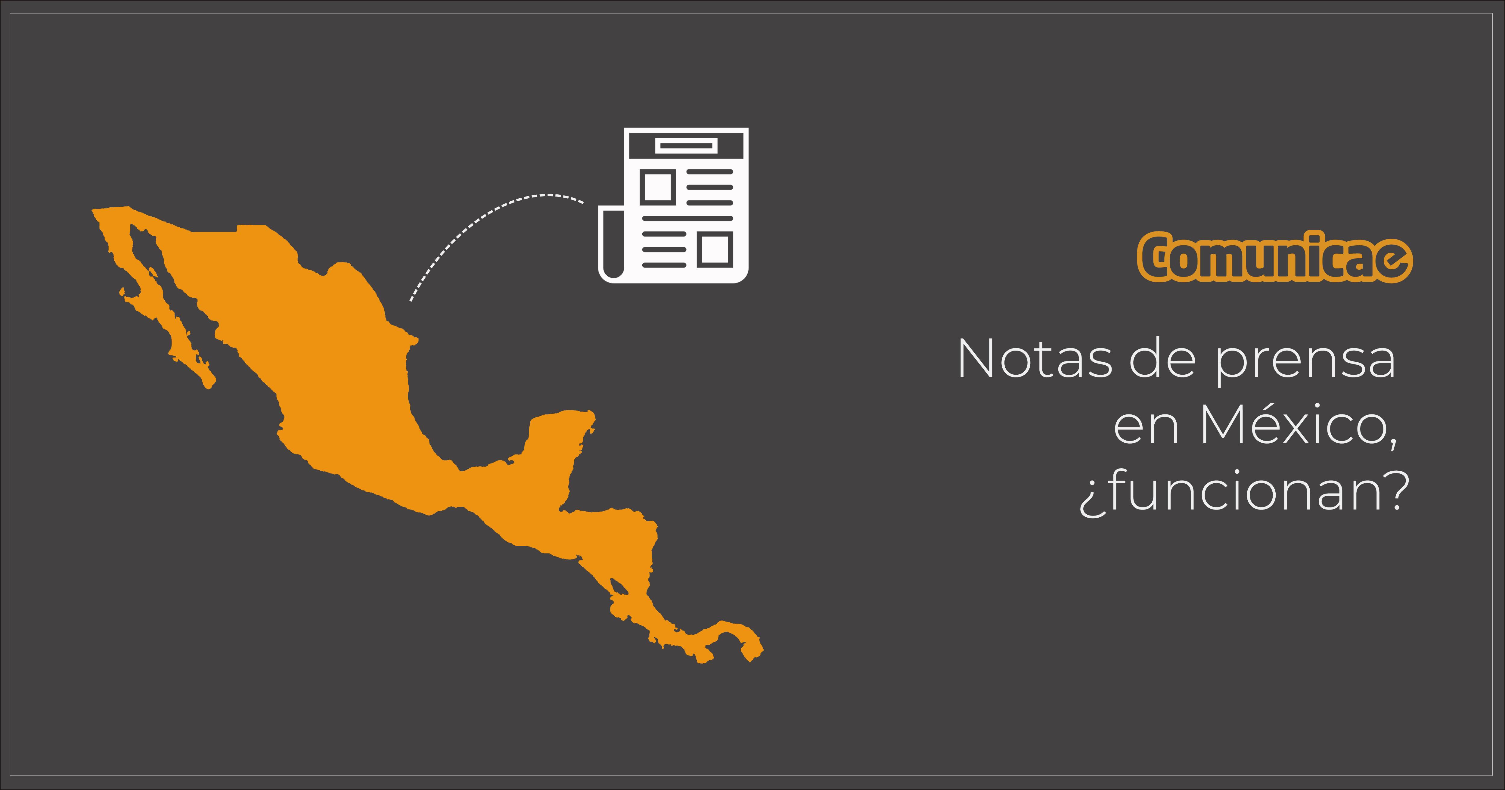 5 claves para realizar un plan de comunicación en México