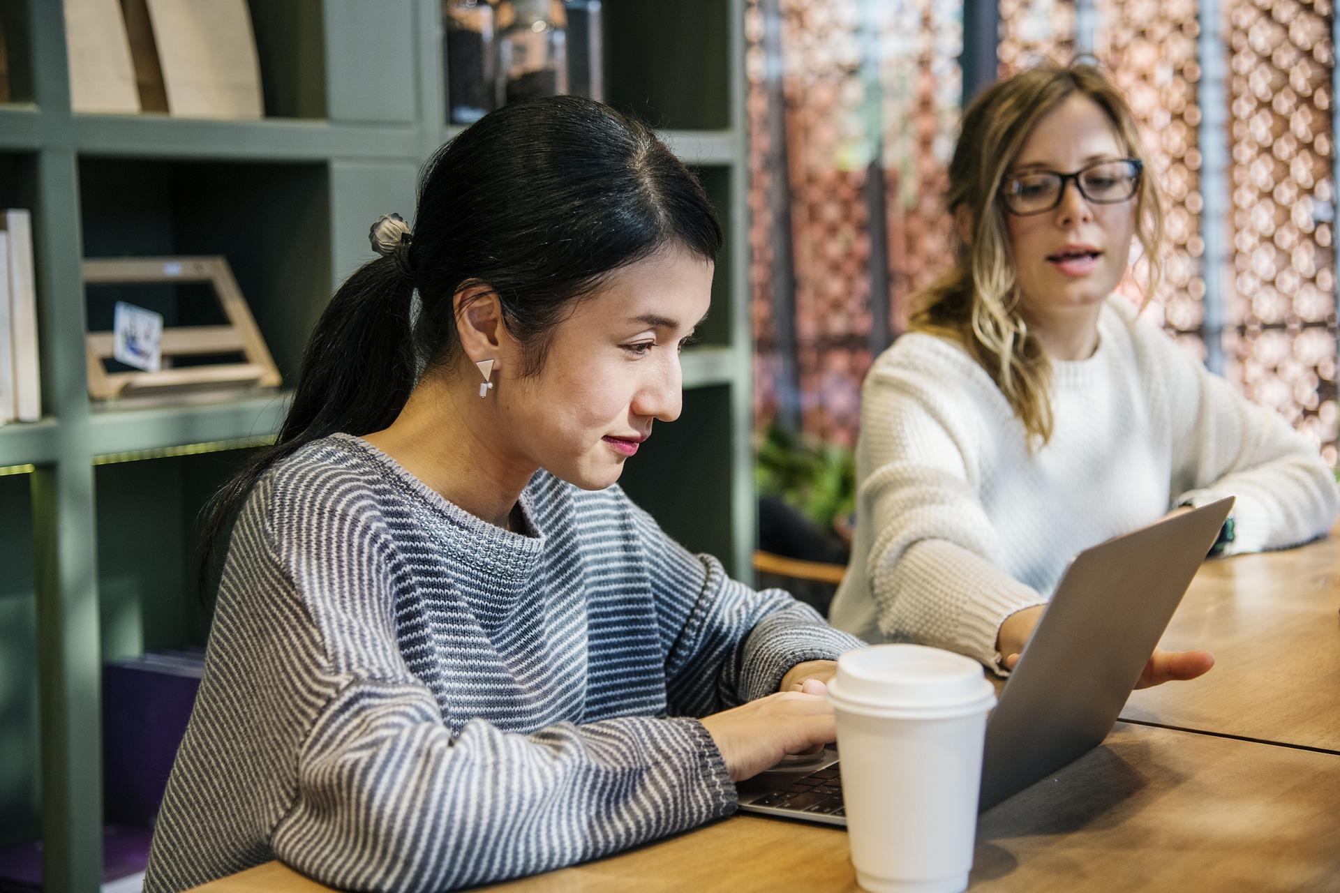 Comunicar en el mercado asiático: un reto competitivo