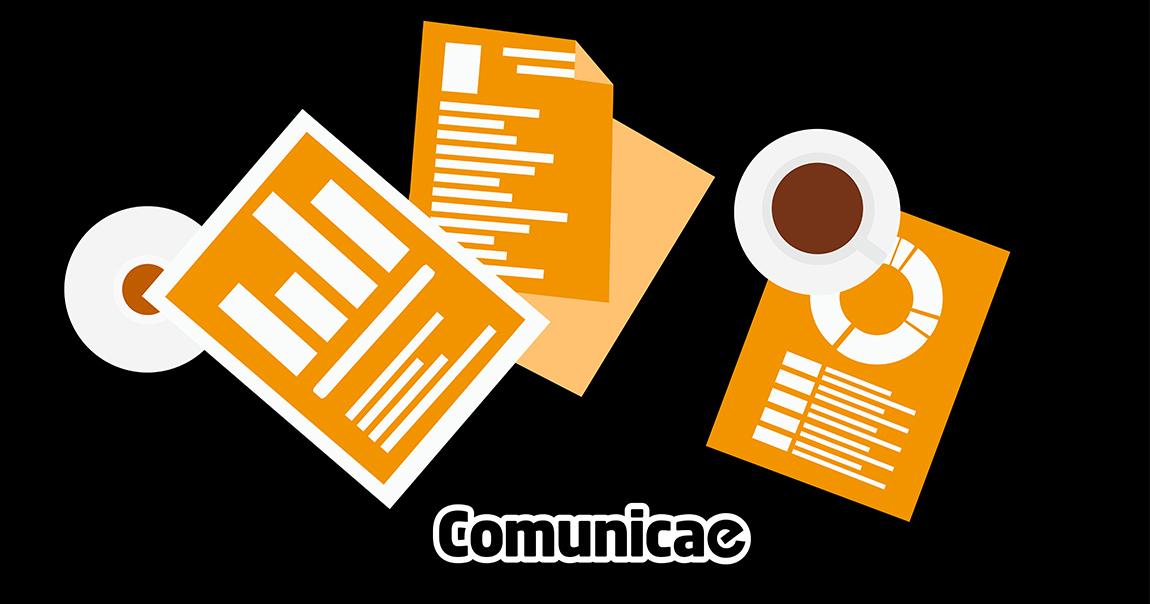Cómo preparar una nota corporativa de informe anual de resultados