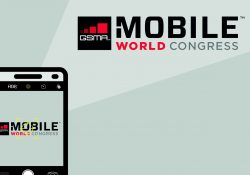 Tendencias del Mobile World Congress 2020