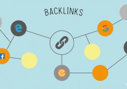 Backlinks: buenas y malas prácticas