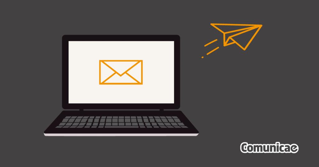 Claves para mejorar ventas con email marketing