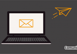 Claves para mejorar ventas con email marketing